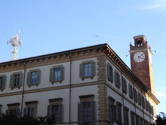 Palazzo 1
