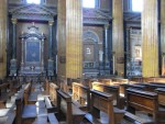 Duomo 11