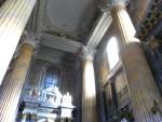 Duomo 13