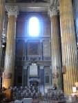 Duomo 14