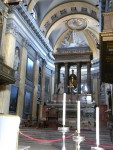 Duomo 15