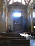 Duomo 16