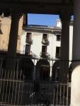 Duomo 3