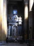 Duomo 7