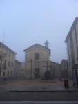 Chiesa di Pernate