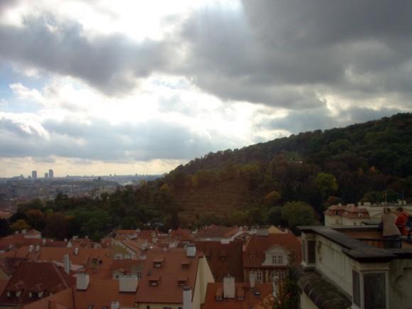 Praga 11