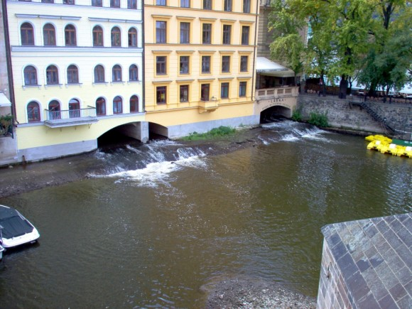 Praga 23