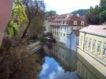 Praga 16
