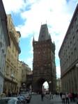 Praga 26