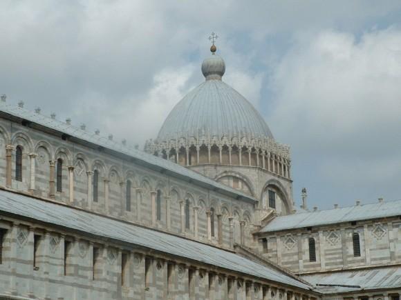 Toscana - Pisa 11