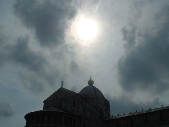Toscana - Pisa 7