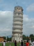 Toscana - Pisa 10