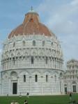 Toscana - Pisa 14