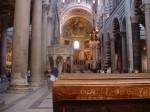 Toscana - Pisa 3