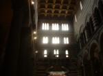 Toscana - Pisa 4