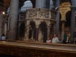 Toscana - Pisa 6