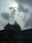 Toscana - Pisa 8