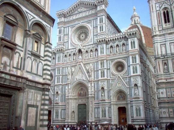 Duomo 5