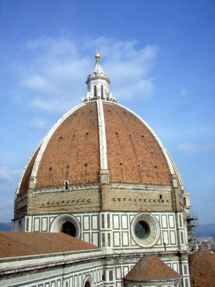 Duomo 6