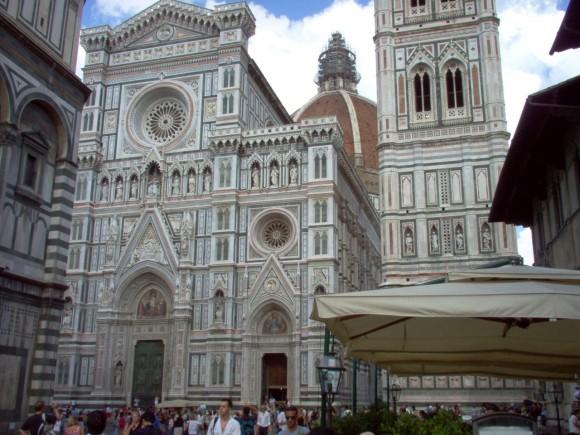 Duomo 8