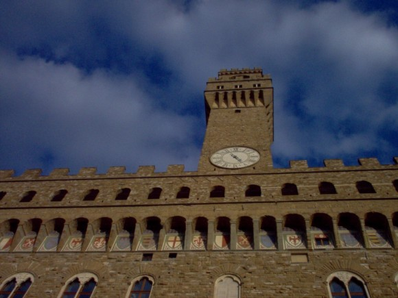 Palazzo Ducale 2