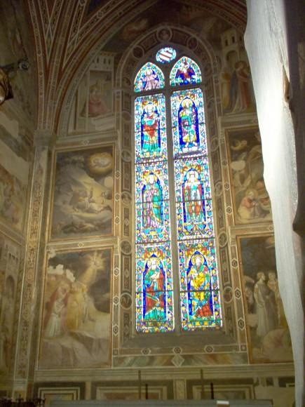 Toscana - Firenze 14