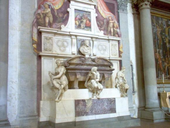 Toscana - Firenze 15