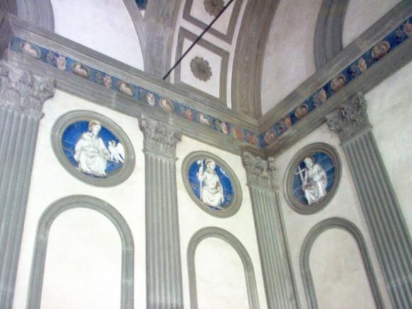 Toscana - Firenze 16