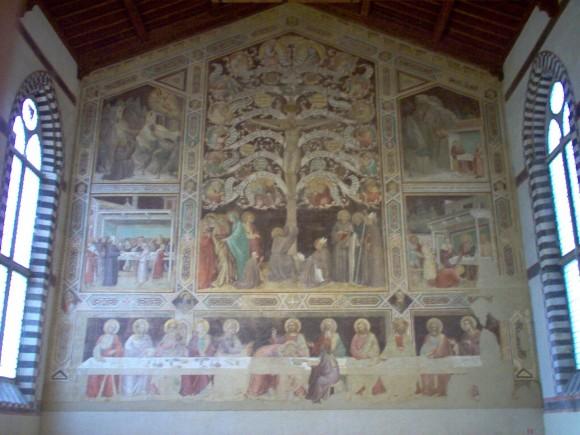 Toscana - Firenze 2