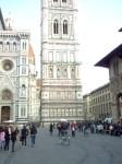 Campanile di Giotto 2