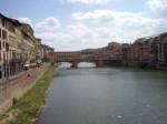 Ponte Vecchio 4