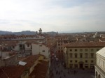 Toscana - Firenze 4