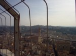 Toscana - Firenze 5