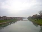 Toscana - Firenze 6