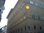 Toscana - Firenze 7