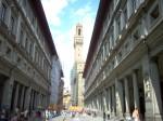 Uffizi e Palazzo Ducale 1