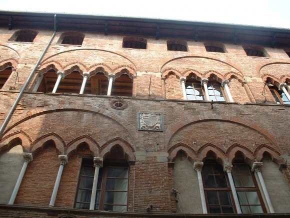 Toscana - Lucca 13