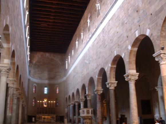 Toscana - Lucca 21