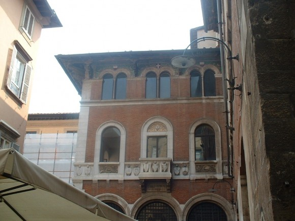 Toscana - Lucca 29