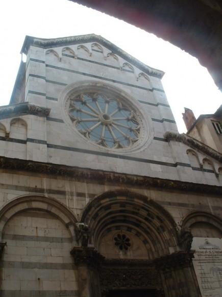 Toscana - Lucca 31