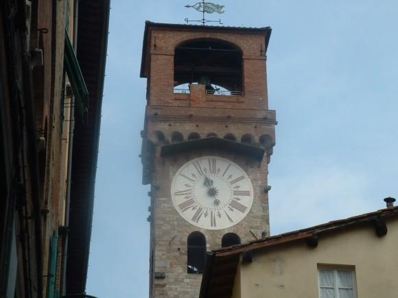 Toscana - Lucca 32