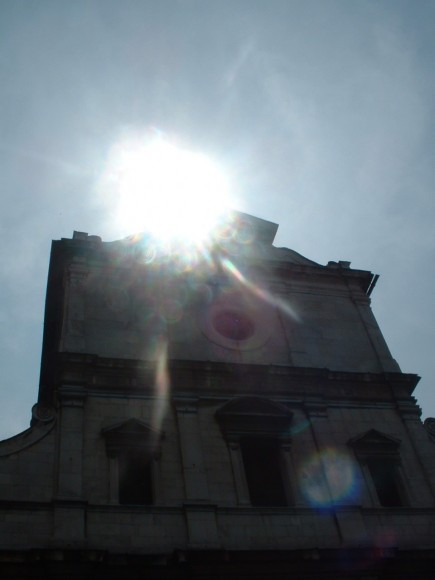 Toscana - Lucca 45