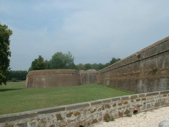 Toscana - Lucca 54