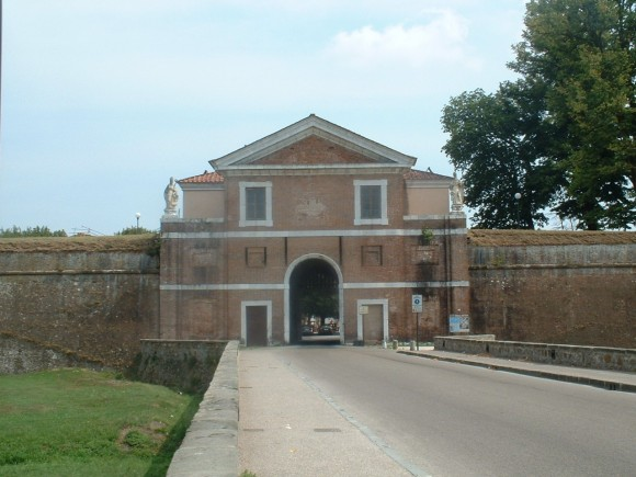 Toscana - Lucca 57