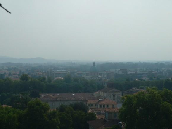 Toscana - Lucca 7