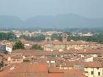Toscana - Lucca 10