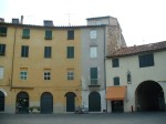 Toscana - Lucca 16