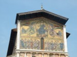 Toscana - Lucca 18