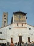 Toscana - Lucca 19