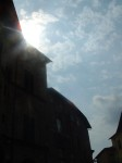 Toscana - Lucca 26